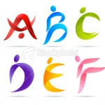 stock-illustration-21603787-people-alphabet