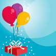 stock-illustration-2473174-balloons-with-a-gift